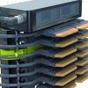 VSR5/10德国Vahle滑触线及碳刷现货供应