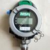 梅思安在线式PrimaXI/XP有毒气体报警器