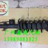 供应捷豹XJ8 XJ6汽车减震器拆车件