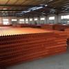 山西生产各种型号地埋橘红色DN50-219cpvc电力管
