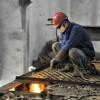 无锡拆除压力管道输油管道锅炉回收拆除