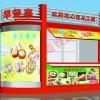 广州哪里可以做早餐亭,深圳哪里有卖早餐亭