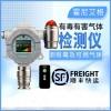 氢气检测仪H2报警器工厂氢气探头