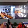 DLP、LCD、LED、投影融合大屏显示制造商