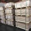 常年供应纯铝板合金铝板花纹铝板防滑铝板氧化铝板8.0铝板江阴鑫优达铝业