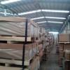 供应1060纯铝板3003合金铝板厂家批发5052合金铝板专业生产批发1060纯铝板