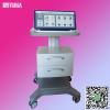 供应经皮神经电刺激仪KD-2A型