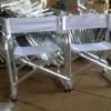 导演椅折叠椅沙滩椅户外休闲桌椅