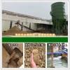 洗山砂泥浆脱水设备、带式压滤机玖亿环保砂石污水处理设备