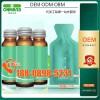 海藻多糖饮品代加工ODMGABA氨基丁酸固体饮料上海厂家