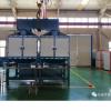 工业催化燃烧设备荆州催化燃烧设备厂家