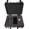 星联天通卫星电话T900+应急装备箱