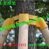 树木支撑套树木支撑架树木支撑器