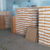 深圳寄日本COD专线小包代收货款返款快