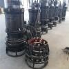 高浓度搅拌清淤泵,高效节能泥浆泵,抗造耐磨