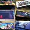 广州广告宣传鼠标垫定制,广州橡胶鼠标垫印logo,鼠标垫热转印