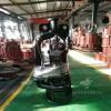 高浓度抽浆专用泵,渣浆泵源头厂家WJQ系列