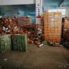 深圳国际快递物流至日本专线直达
