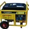 250A汽油电焊机品牌有哪些
