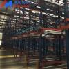 货架/货架厂家/山东货架/新疆穿梭式货架供应