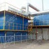 兆星环保VOCs治理催化燃烧设备定制