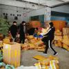 东莞寄日本COD小包代收货款专线