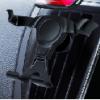 全系列磁铁支架,工厂一手货源,支持订制02