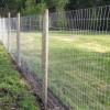牛栏网,草原网,铁丝网围栏供应