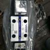 济宁电磁阀厂家生产电磁阀4WE6H-6X