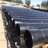 北京热浸塑钢管价格热浸塑钢管厂家电缆专用管道