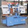 翔宇数控GB4235X角度带锯床厂家直销品质保障