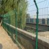 双边护栏网现货供应