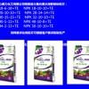 高氮型大量元素水溶肥40-10-8+TE