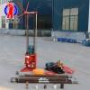 地质勘探钻机30米取样钻机价格巨匠集团工程钻机