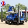 履带式液压直推取土钻机高质量采样设备直推式取土钻机