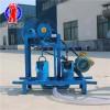 小型打井用反循环**泵NXB型内吸泥浆泵