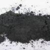 求购库存/报废氧化钴 氯化钴大量收购