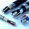 科普!铝合金电缆都有哪些性能呢?