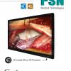 蔡司3D4K监视器FM-E3204DC