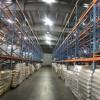 求购二手重型货架仓库大型货架收售