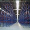 求购二手物流货架仓库重型货架工厂货架收售