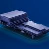 如何提高锂电池系统的能量密度