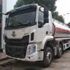 低价出售5吨8吨10吨12吨油罐车厂家大量现车低价出售