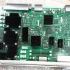 求购服务器配件,服务器线路板回收