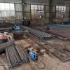 新兴铸管钢厂供应精轧螺纹钢,欢迎电话订购