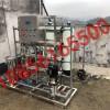 淮北大桶小瓶装纯净水设备生产厂家