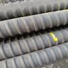 销售承钢精轧螺纹钢PSB930
