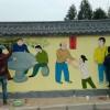 汉中围墙挂布广告酒香不怕巷子深
