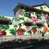 大荔县围墙挂布广告以策略为先导的广告公司