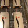 回收Reno4pro手机显示屏x50手机液晶屏